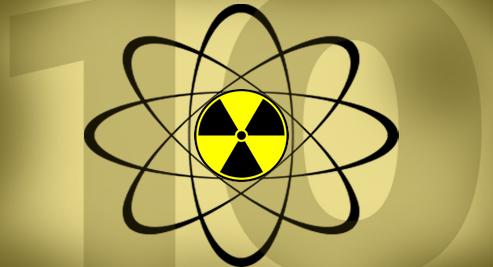 [Imagem: radiotividade493x267.jpg]